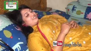 Download Video Meditation.(সম্পূর্ণ বাংলায় পূর্ণাঙ্গ মেডিটেশন)। MP3 3GP MP4