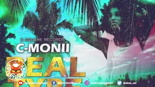 C Monii - Real Type - April 2020