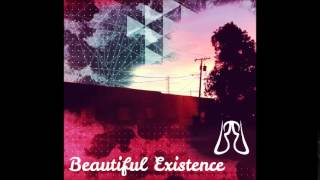 Luke Mandala - Dancers of the Dawn of Now (Beautiful Existence Remix)