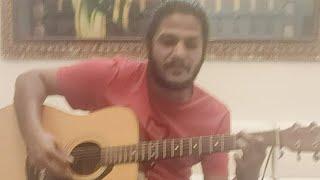 Bollywood Music Rajasthani Boy