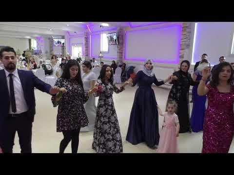 Erkan & Fidan // Hochzeit // 21.04.18