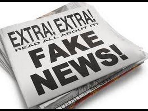Fake News is killing boxing!!
