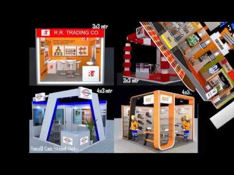 Exhibition Stall Design Ahmedabad : Exhibition stall designer mumbai delhi bangalore chennai