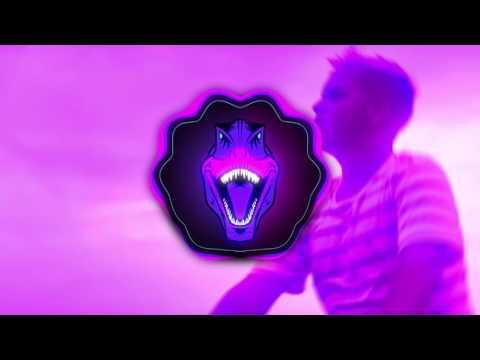 MC G15 - Deu Onda (Toporcov Remix)