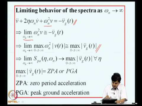 Mod-08 Lec-32 Probabilistic methods in earthquake engineering-1