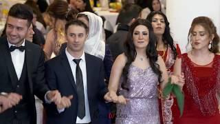 Suzan & Ömer - Part 2 - Mahsun Ciziri - by Resatvideo