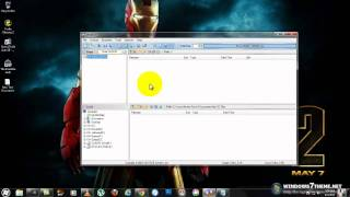 How to download Daemon tools full latest (UltraISO)