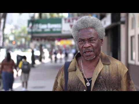 Black Folk Don't: Commit Suicide