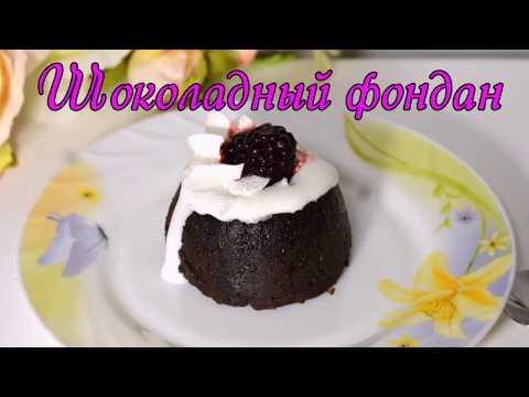 Блюда в микроволновке — 31 рецепт с фото. Что приготовить