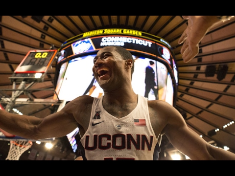 syracuse vs uconn mens basketball - photo#20