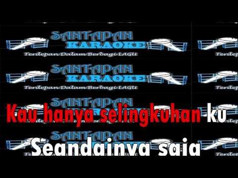 Lagu Karaoke Full Lirik Tanpa Vokal Kangen Band Dinda