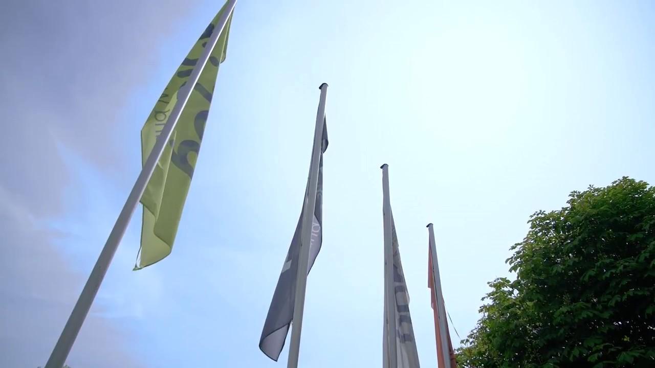 Habich Büro- Und Wohndesign In Bühl