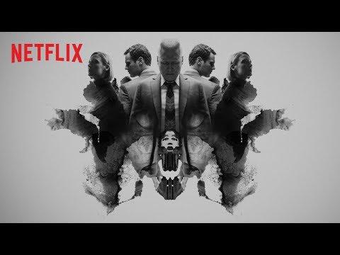 Mindhunter | Trailer ufficiale - Stagione 2 | Netflix