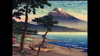 Tsuchiya Koitsu (1870-1949)