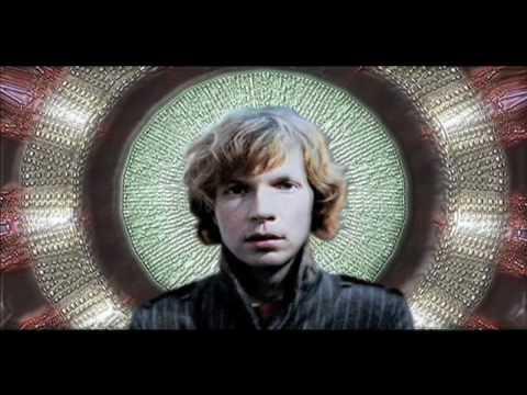 Beck-Missing