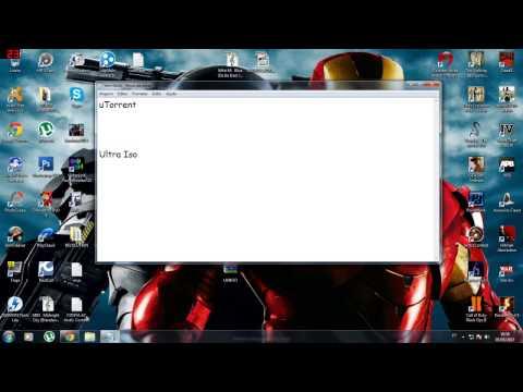 Como baixar o Windows Vista Sp2 - Pt_Br