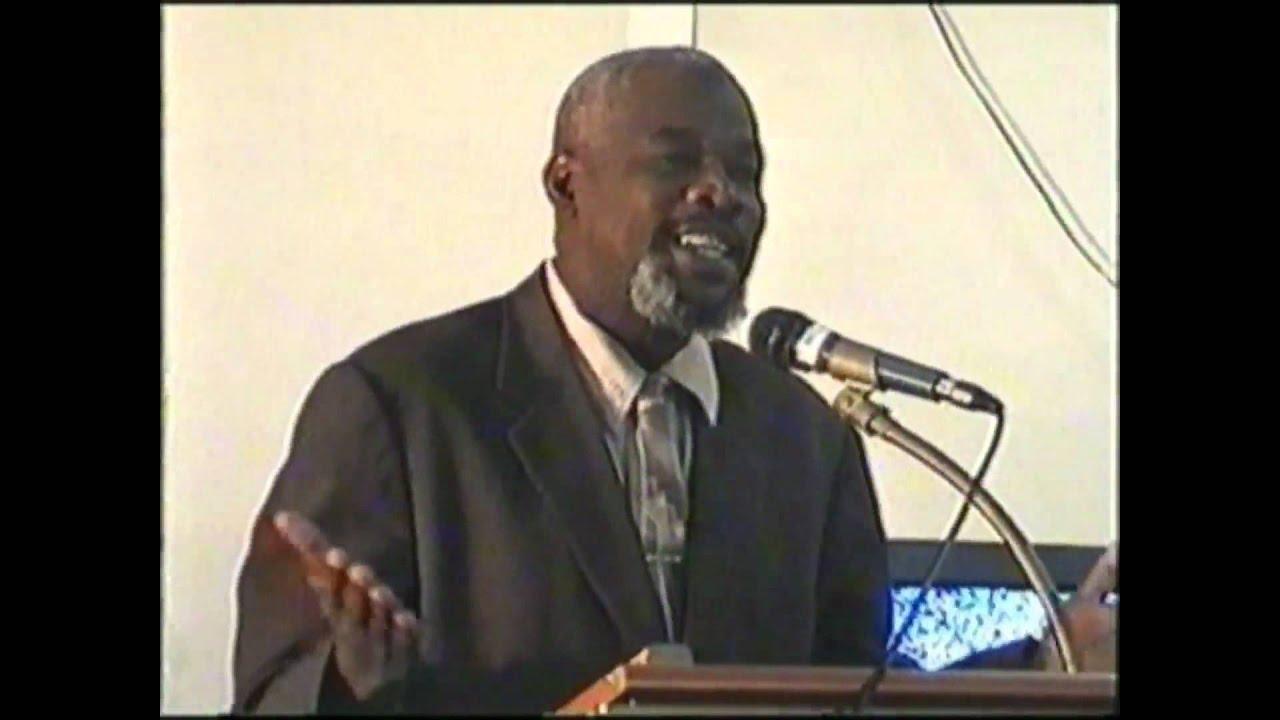 preche evangeliste telor