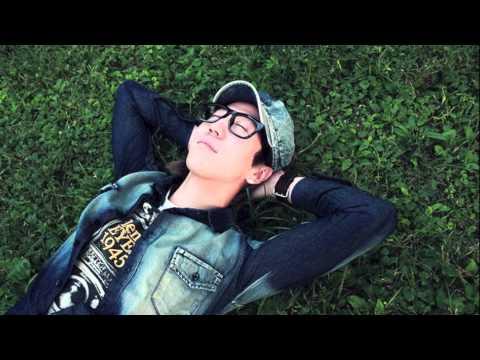 劉佳 - 撒浪嘿呦 [新歌字幕][愛情真人秀《如果愛》主題曲][完整高音質] Liu Jia - I Love You