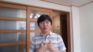 话说韩国--逛完日本看韩国,两国差别从空姐说起