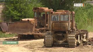 Кто платит за ремонт дорог?