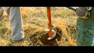 Проповедник с пулеметом - Machine Gun Preacher (Trailer-RUS) BDRip.mp4