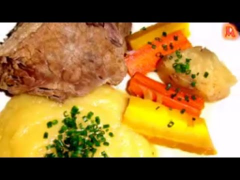 boiled-beef-with-apple-mousse-recipe-|-mousse-recipe-|-beef-recipe-|-fruit-recipe