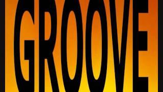 Groove Nation - London Kills Me  1994wmv