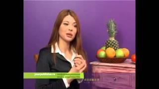 похудение   худеем быстро  Инна Воловичева