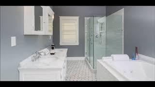 Best Kitchen and Bathroom Remodeling Specialist in Summerlin NV | McCarran Handyman Services