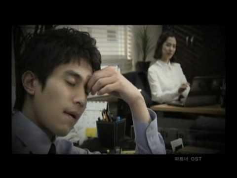 HQ Super Junior KRY 슈퍼주니어 KRY - 'A Dreaming Hero' 꿈꾸는 (Partner OST) [MV]