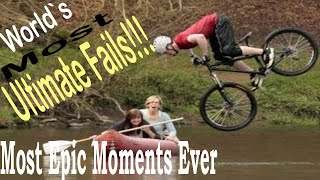 Ultimate Fails Compilation 2020 Biggest and Best ever fails of the world (fails) Reality Media.