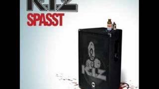 K.I.Z - Walpurgisnacht (Flash Gordon Remix)