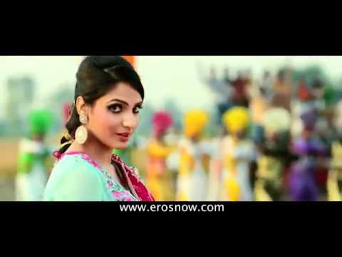 DARSHAN BY TOR MITRAN OFFICAL HD SONG AMRINDER GILL   YouTube