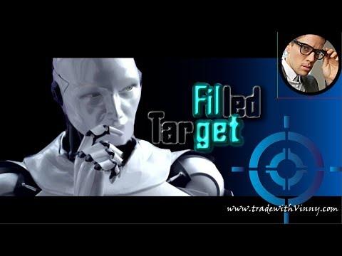 ALGO ASSIST Trader | Automated Trading Software | Ninjatrader