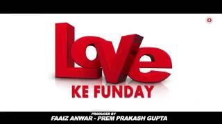 Love Ke Funday - Teaser Trailer 2