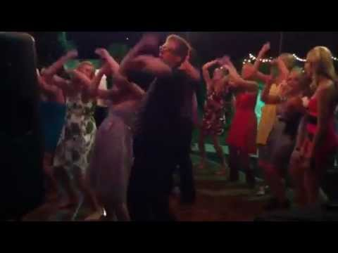 Hot n cold Katy Perry Wedding Dance Songs - YouTube