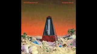 Coogans Bluff  - Metronopolis (Full Album 2020)