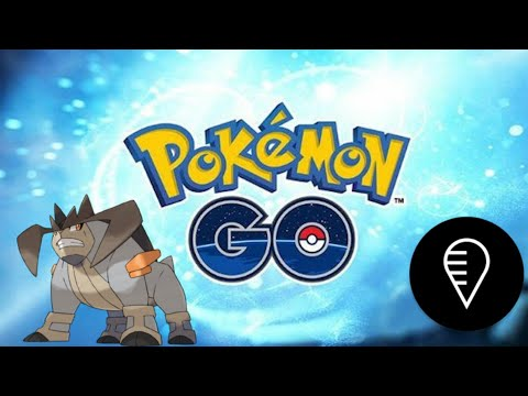 Pokémon Go Spoofing With Root August 2019 (Magisk)