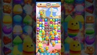 Cookie Jam Blast Game Play Walkthrough Levels 4181-4190 screenshot 5