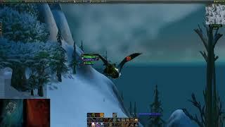World of Warcraft Classic AMV wir laufen Zul'Farrak