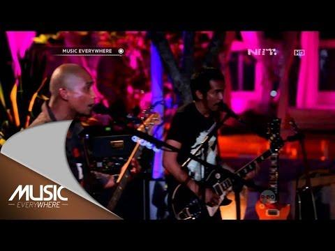 Slank - Kirim Aku Bunga (Live at Music Everywhere) *