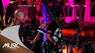 Download lagu Slank - Kirim Aku Bunga (Live at Music Everywhere) *