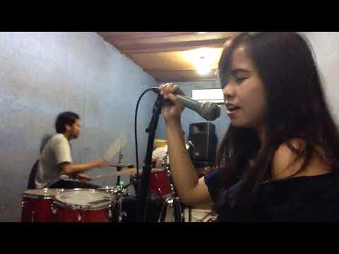 Dewa 19 - Aku Milikmu (Cover By Jam Band)