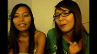 Thanh & Vy's Q&A