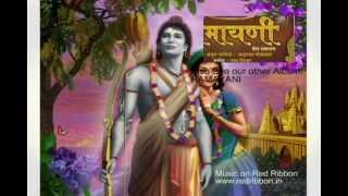 Hare Rama Hare Krishna by Suresh Wadkar & Lalitya Munshaw