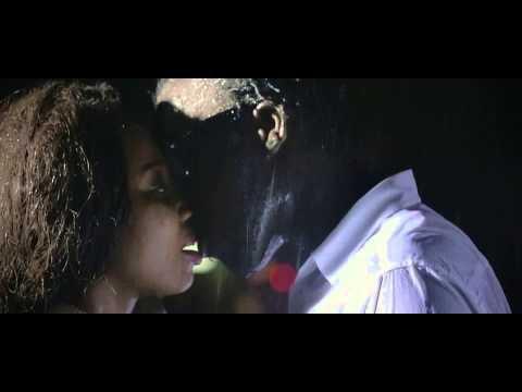 Akwaboah - I Do Love You [Teaser]