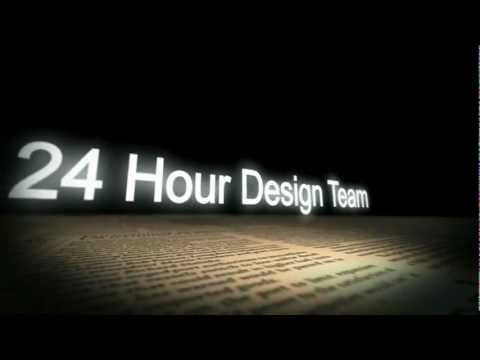 Web Design Raleigh- Web Design in North Carolina-Web Designer Raleigh