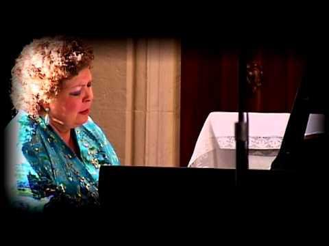 CHOPIN - Nocturnes n°1, 2, 20 et 7 - Brigitte Engerer (piano)  1/4
