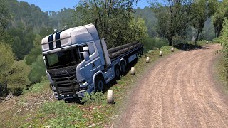 Ets2 Full Map
