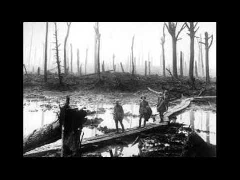 June Tabor    -     The reaper